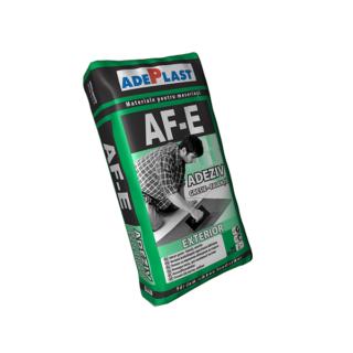 Adeziv Adeplast AF-E