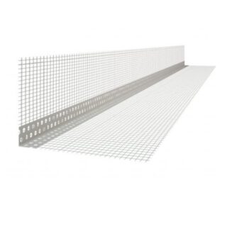 COLTAR PVC CU PLASA 2.5