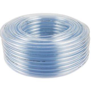 FURTUN-APA-PVC-22MM-50ML-ROLA-14.3KG