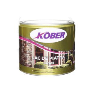 LAC KOBER -PIATRA 2.5
