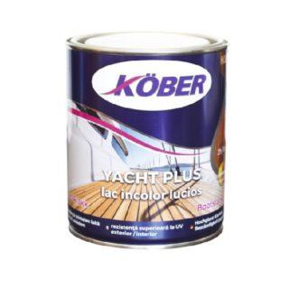 LAC KOBER YACHT-PIATRA 0.75