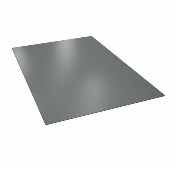 TABLA LISA RAL 9002